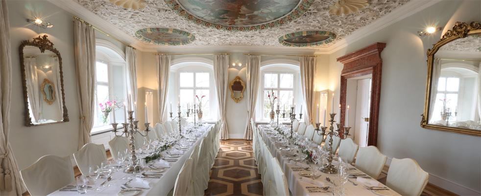 Schloss-freudental.de